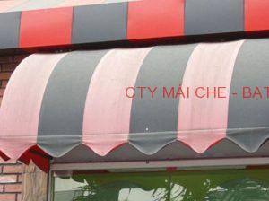 mai-che-thuan-phat1