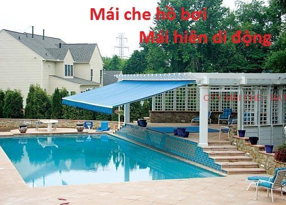 mai-hien-ho-boi-1