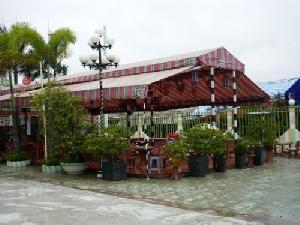 maihienchua02