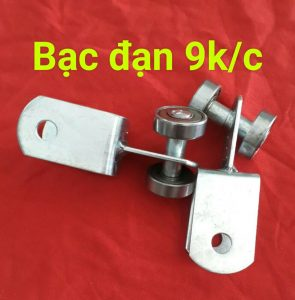 BAC DAN (4)