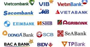 logo-bank-1489741731683